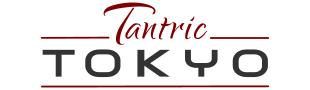 Tantric-Tokyo